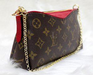 Replica Handtaschen Louis Vuitton