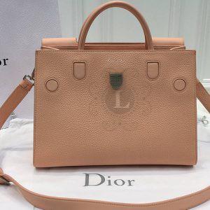 Replica Dior Diorever Biege