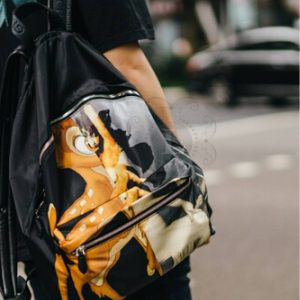 Replica Givenchy Bambi Backpack