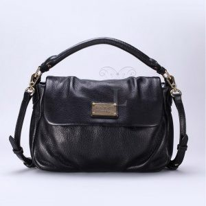 Replica Marc by Marc Jacobs Classic Q Lil Ukita