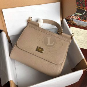 Replica Dolce & Gabbana Sicily Grey
