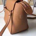 Replica Celine Belt Bag Brown