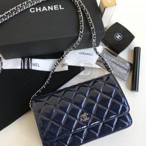 Replica Chanel WOC -