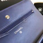 Replica Chanel WOC –