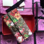 Replica Blooms Mini Chain Bag