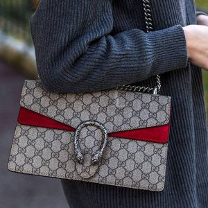 Replica Gucci Dionysus Bag