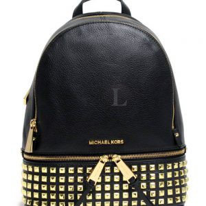 Replica Michael Kors Rhea Studded Backpack