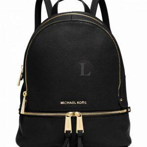 Replica Michael Kors Rhea Zip Backpack