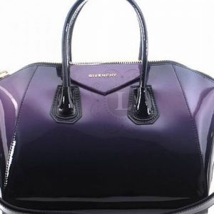 Replica Givenchy Antigona