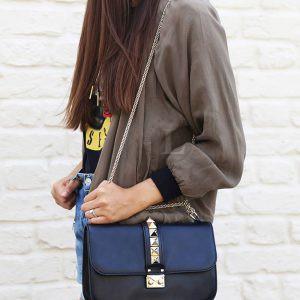 Replica Valentino Rockstud Bag