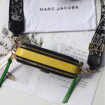 Replica Marc Jacobs Snapshot Camera Bag