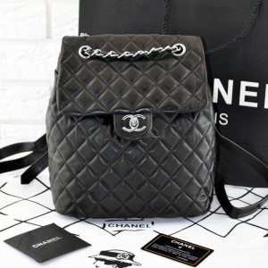 Replica Chanel Mountain Backpack