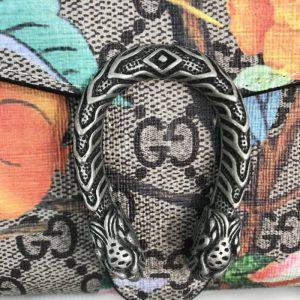 Replica Dionysus Mini Tian Chain Bag