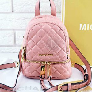 Replica Michael Kors Rhea Extra Small Backpack