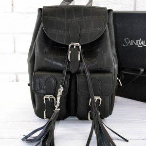 Replica Yves Saint Laurent Backpack