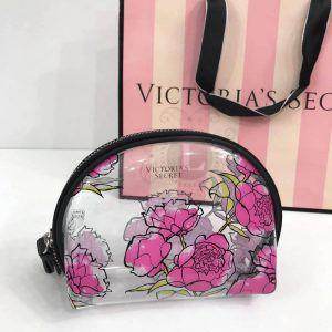 Replica Victoria's Secret ( 3 )