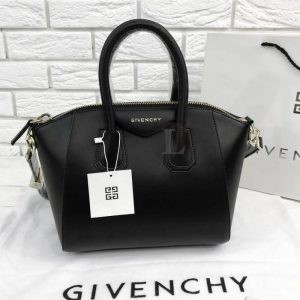 Replica Givenchy Antigona Mini Bag