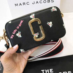 Replica Magda Archer X The Snapshot Marc Jacobs