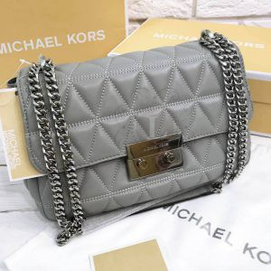 Replica Michael Kors Sloan Grey