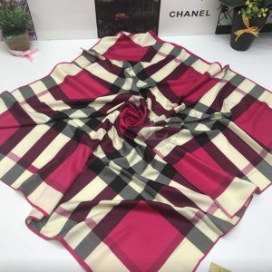 Replica Burberry 100