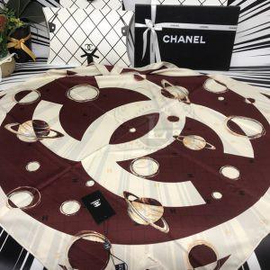 Replica Chanel 19