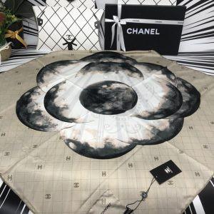 Replica Chanel 21
