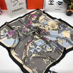 Replica Chanel 23