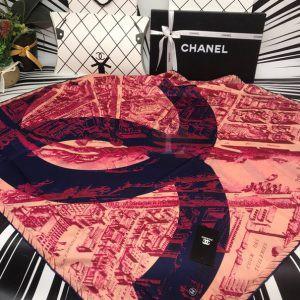 Replica Chanel 26