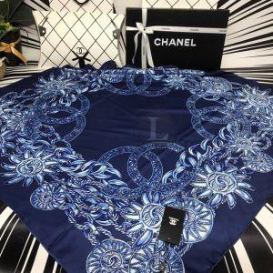 Replica Chanel 27