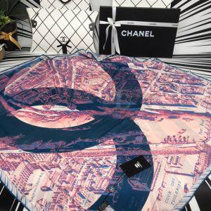 Replica Chanel 28