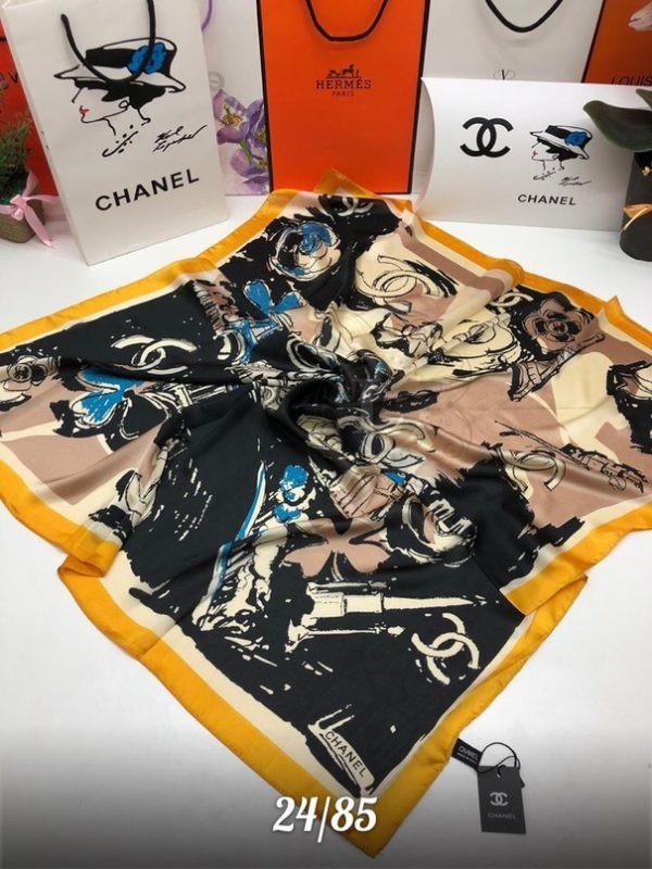 Replica Chanel 29