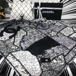 Replica Chanel 2