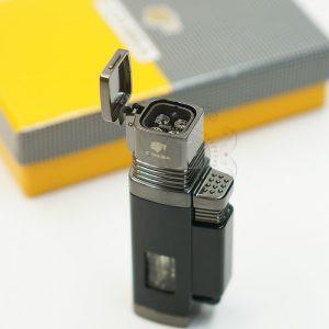 Replica Cohiba modell 00195