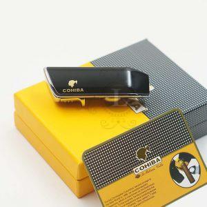 Replica Cohiba modell 00202