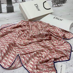 Replica Dior 4
