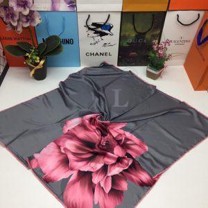 Replica Dior 6