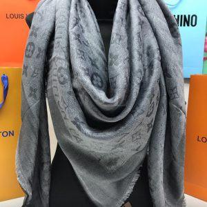 Replica Louis Vuitton 100