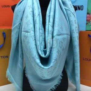 Replica Louis Vuitton 102