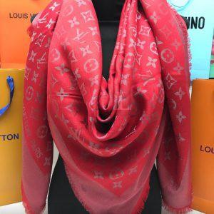 Replica Louis Vuitton 103