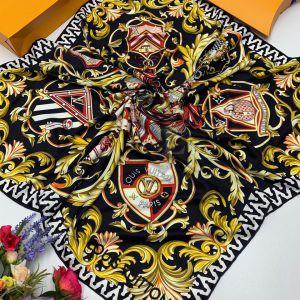 Replica Louis Vuitton 70