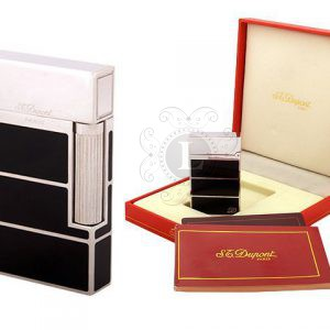 Replica S.T. Dupont modell №00131