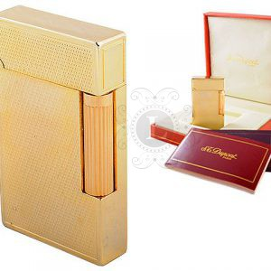 Replica S.T. Dupont modell №00167