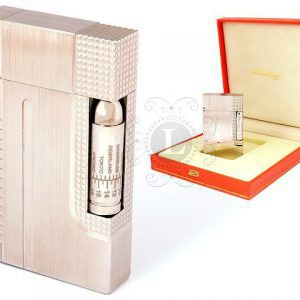 Replica S.T. Dupont modell №00187