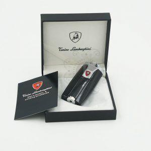 Replica Tonino Lamborghini modell №00207