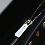 Replica Michael Kors Large Selma Studded Saffiano