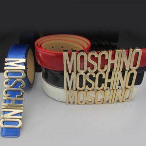Replica Moschino