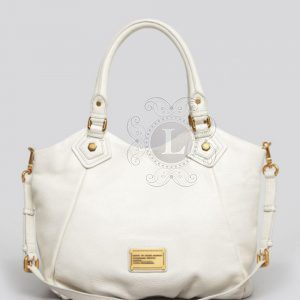 Replica Marc By Marc Jacobs Classic Q Francesca