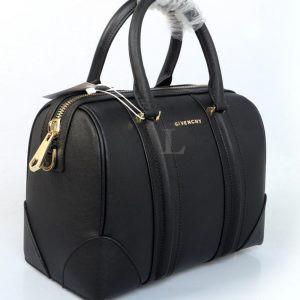 Replica Givenchy Lucrezia Black Bag