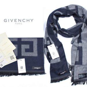 Replica Givenchy Schal