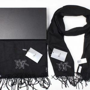 Replica Dior Schal
